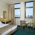 שוברים למלון דבורה תל אביב