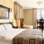 שוברים למלון גולדן ביץ תל אביב