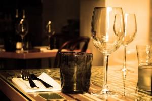 שוברים למסעדות בירושלים