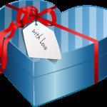 מתנות כתמריץ לעובדים