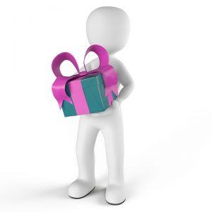 מתנות לעובדים בימי הולדת